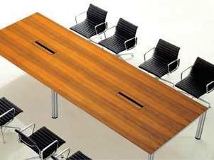 宁波风水大师王祥沣:办公桌位置对风水的影响