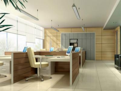 宁波风水师王祥沣:办公室如何布置才能风水好