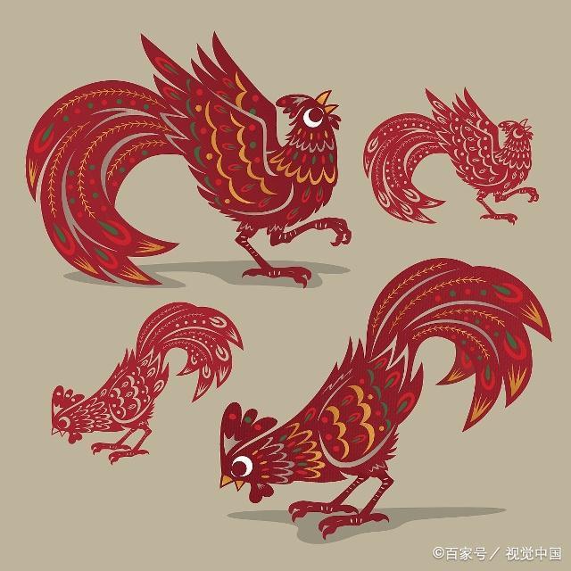 属鸡之人的保护神——不动明王